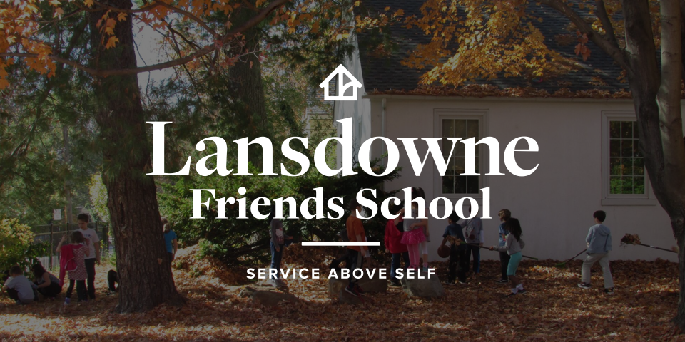 lansdowne friends school