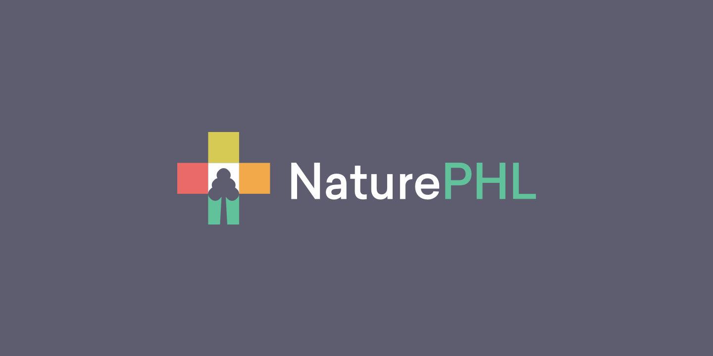 naturephl logo