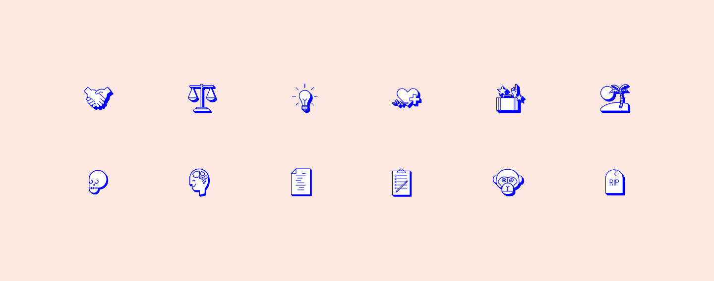 platt labs icons