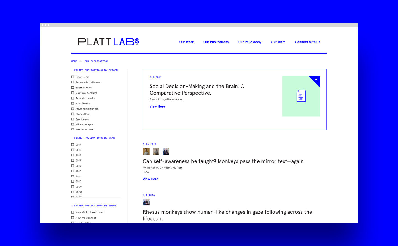 platt labs web page 3