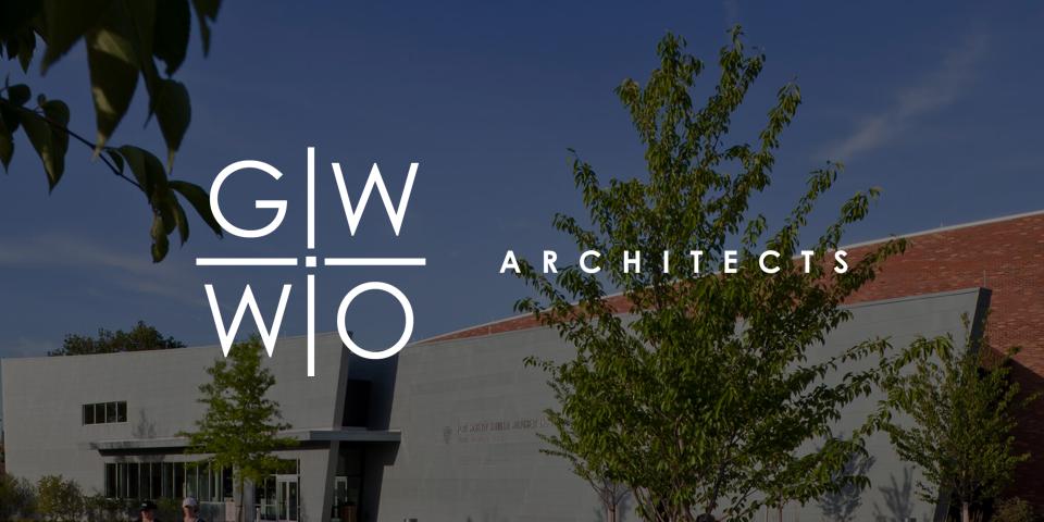 gwwo logo