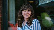 Kristen Angelucci