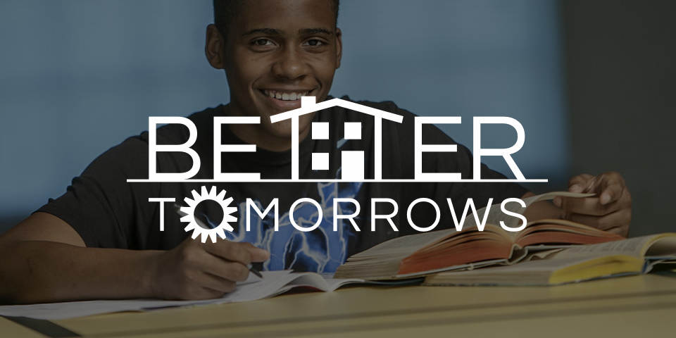 better tomorrows