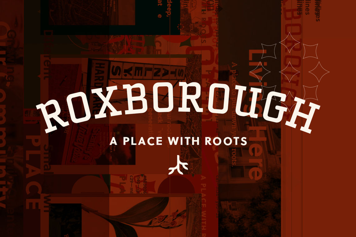 roxborough logo 2
