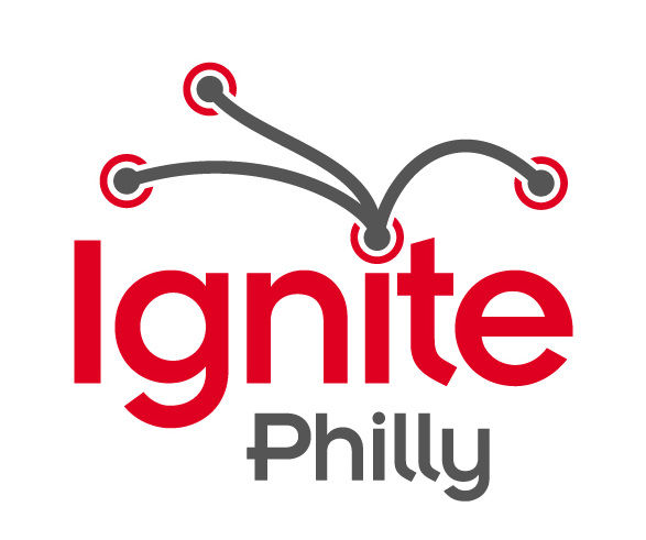 Ignite Philly