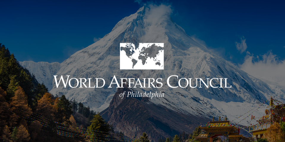 world affairs council of philadelphia logo